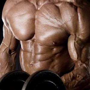 Steroids Online   Roidsmall