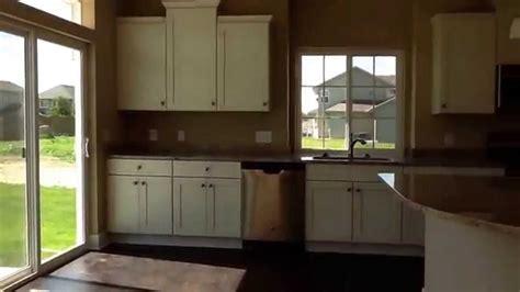oakwood homes floor plans nebraska oakwood homes nebraska ya