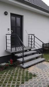 Steintreppe Renovieren Aussen : wendeltreppe renovieren treppenrenovierung mit laminatstufen stufendekor eiche vintage alte ~ Watch28wear.com Haus und Dekorationen