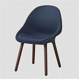 Ikea Stuhl Durchsichtig : ikea baltsar attraktiver stuhl der sich ohne werkzeug aufbauen l sst unhyped ~ Buech-reservation.com Haus und Dekorationen