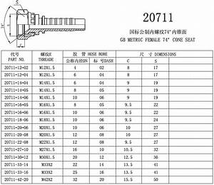 Oem And Odm Available Pipe Fitting Take Off Chart  View Pipe Fitting Take Off Chart  Laike