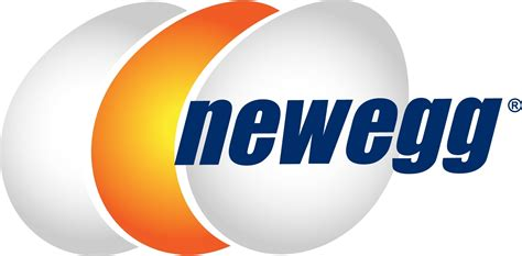 Newegg Shoppers Can Now Pay with Dogecoin – Consumer ...