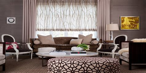 Best Living Room Trends, Designs And Ideas 2018 / 2019
