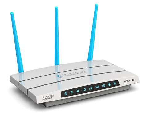 best routers best router for time warner cable twc wireless routers