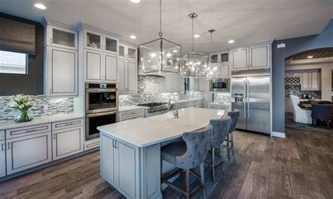 5 Great Ideas For Redecorating Your Kitchen  Interior Design