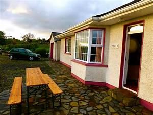 Haus Kaufen In Irland : ferienhaus in irland ferienhaus irland garretstown cottage garretstown beach kinsale co cork ~ Orissabook.com Haus und Dekorationen