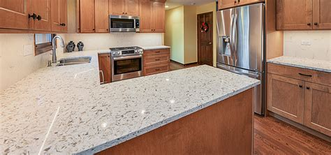 countertops granite countertops quartz countertops upgrade your kitchen countertops with these new quartz
