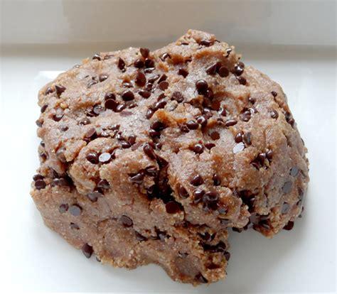 recette cookies sans gluten magazine omnicuiseur