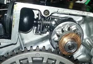 Starter Solenoid Shift Lever Pivot Shaft Harley Davidson Forums Shifter Image