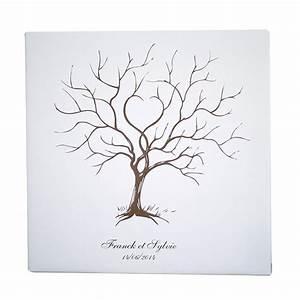 Arbre A Empreinte : arbre empreintes j 6 atelier du gobelet ~ Preciouscoupons.com Idées de Décoration