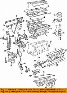 Bmw E36 M52 Wiring Diagram