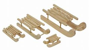 Schlitten Aus Holz : holz schlitten 3 7 cm natur minischlitten aus holz eur 1 40 miroflor floristik geschenke ~ Yasmunasinghe.com Haus und Dekorationen