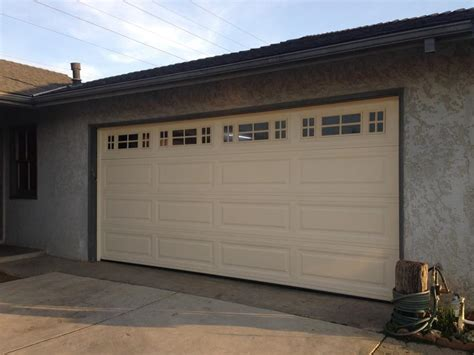 American Garage Door & Openers  13 Recensioni  Servizi. Front Glass Door. Garage Door Repair Corpus Christi. Garage Doors Sizes. Shop Ideas For Garage. Oak French Doors. 16 X 10 Garage Door. How To Clean Shower Doors. Garage Cabinets Online