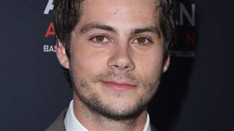 dylan o brien bumblebee bumblebee dylan o brien will voice the transformer