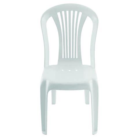 chaises plastique location mobilier et décoration mariage location table