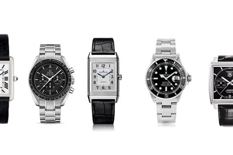 5 Of The Most Iconic Watches Under £5,000  The Gentleman. Rose Blue Diamond. Legend Necklace. Navy Bracelet. Gold Charm Bangle. Little Boy Charm Pendant. Wedding Ring Set Platinum. Anklet Jewelry. Pisces Necklace