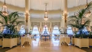 restaurant cuisine du monde restaurant villa eugénie hôtel du palais biarritz à biarritz avis prix et réservation