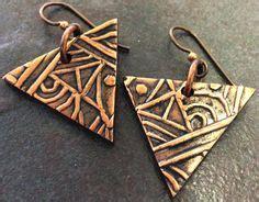 images  art clay copper  pinterest copper
