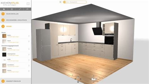 cad kitchen design software    information