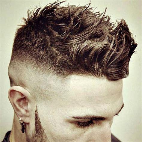 hairstyles  men mens haircuts hairstyles