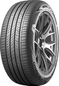 Kumho Majesty 9 Solus TA91 Tire: rating, overview, videos