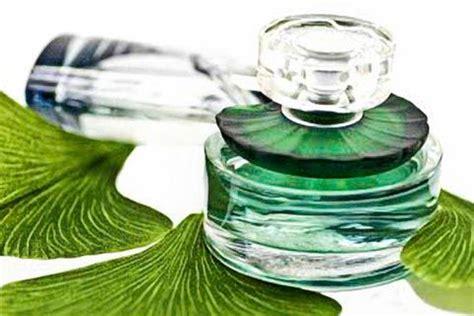 bio parfum selber machen parfum selber machen parfum rezepte parfum selbst kreieren nachhaltiges parfum selber