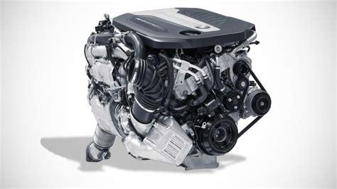 vwvortexcom bmw debuts   diesel engine