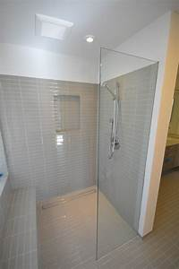 5 Quiet Bathroom Exhaust Fans Available Locally