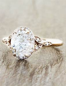Vintage Engagement Rings For Your Engagement