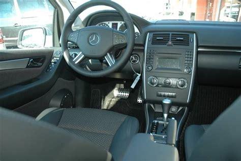 mercedes b klasse automatik benziner b klasse lager b180 cdi automatik blue effiziency eu