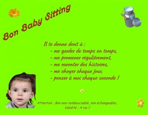 modèle annonce baby sitting word bapteme de l 249 na et math 233 o theme chetre bapt 234 me