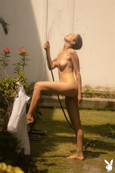 Alejandra La Torre The Fappening Nude 20 Hot Pics The