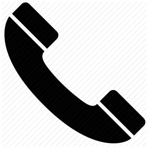 telephone icon vector transparent directions by vighnesh anvekar