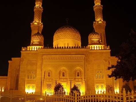 Golden Mosque Wallpaper mosque wallpaper fantastic mosque wallpaper 6331