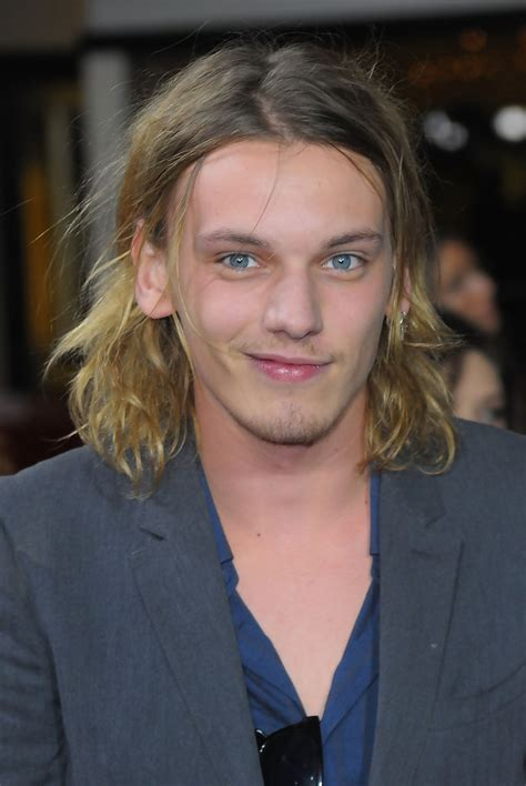 jamie campbell bower    twilight saga