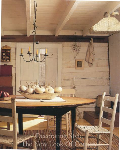Primitive Decorating Ideas For Kitchen by Primitive Home Decor Modern Home House Design Ideas