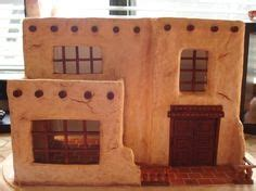 dollhouse plans    diy today miniature restaurant doll house dollhouse