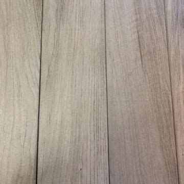 Kitchen Definition Oxford by Marazzi Norwood Oxfrod Wood Look Tile Series House