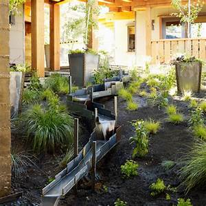10, Impressive, Garden, Water, Feature, Ideas, To, Add, Beauty, To, Your, Garden
