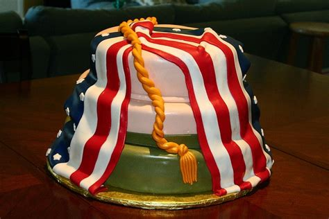 images  cakes  pinterest eagle scout cake