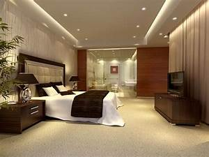 hotel room interior design hotel room interior design 3d With interior decoration hotel rooms