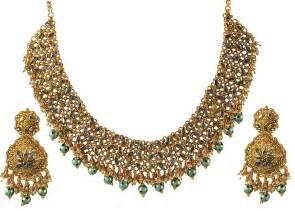 jewellery design wedding dresses 44 gold jewelry designs indian jewelry designs