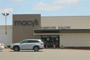 Macy furniture store locations home design ideas and for Macy s home furniture store