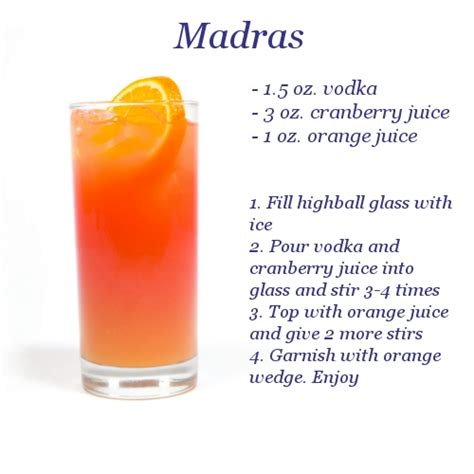 madras drink it s a mad mad mad mad ras world great lakes prep