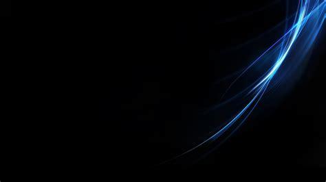 black  blue hd wallpapers pixelstalknet