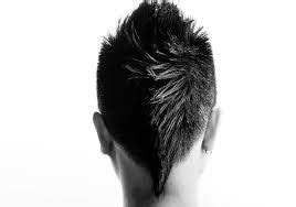 mohawk hairstyle  view cool hair bro   mohawk hairstyles men mohawk hairstyles