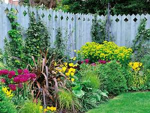 How to determine your gardening zone diy for Garden plant design