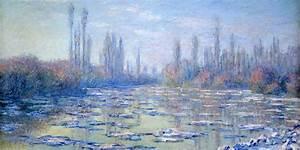 Impressionist Paintings - Shelburne Museum