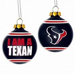 Houston texans Texans and Candy canes on Pinterest