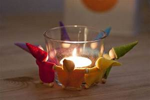 Filz Wichtel Basteln : die 25 besten ideen zu filz fingerpuppen auf pinterest fingerpuppen puppen und filz marionetten ~ Pilothousefishingboats.com Haus und Dekorationen